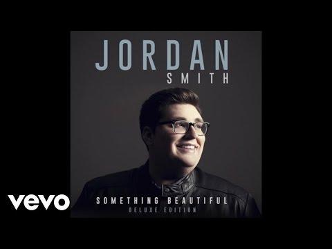 Jordan Smith - I Lived (Audio)