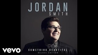 Jordan Smith - I Lived (Audio)