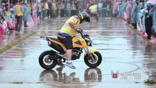 2014 the newest mini sport bike Honda Tailand Monkey MSX125 (WJ150-18)