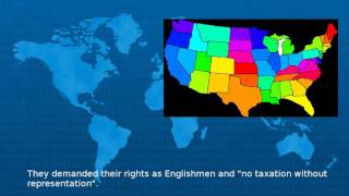 United States  - Wiki