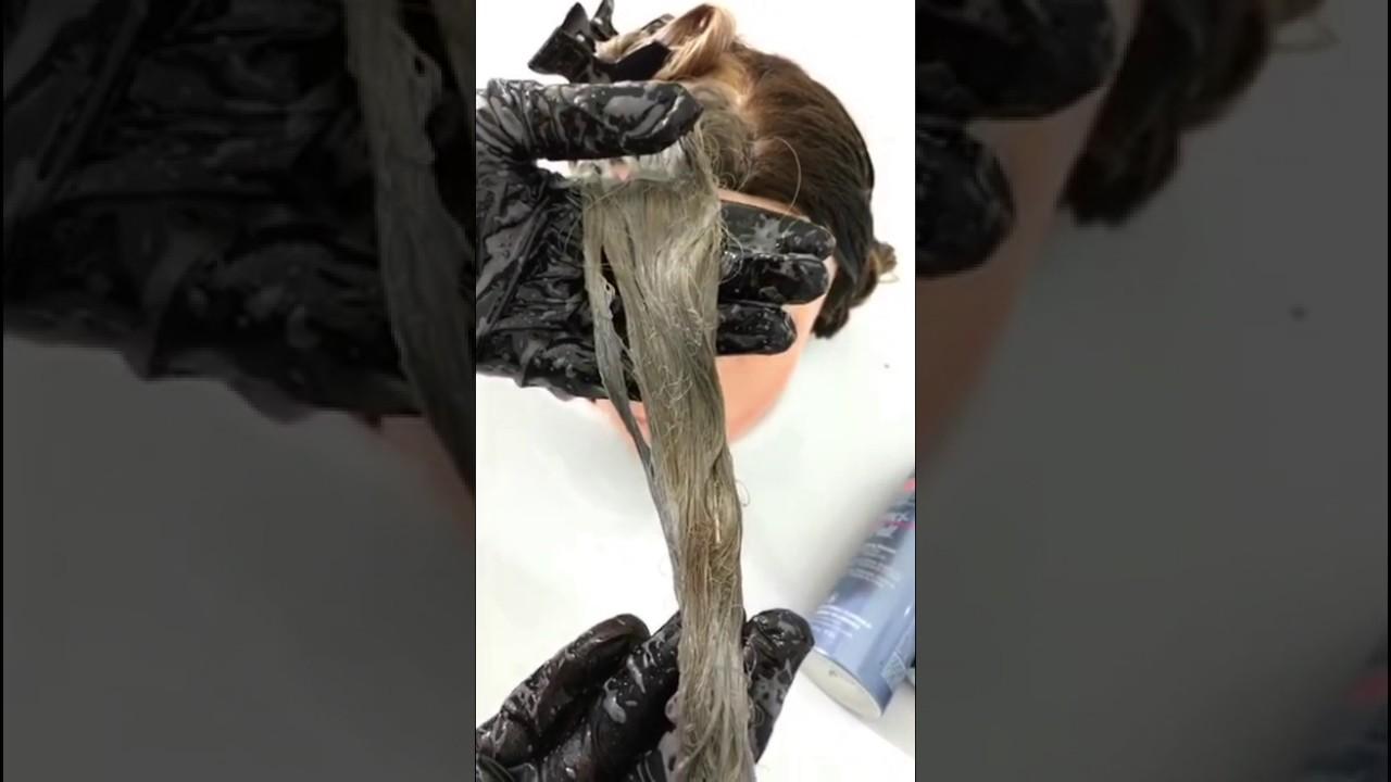 طريقة عمل معضم انواع الرنساج في البيت الجزء الاول Youtube Hair Mask Hair Styles Hair
