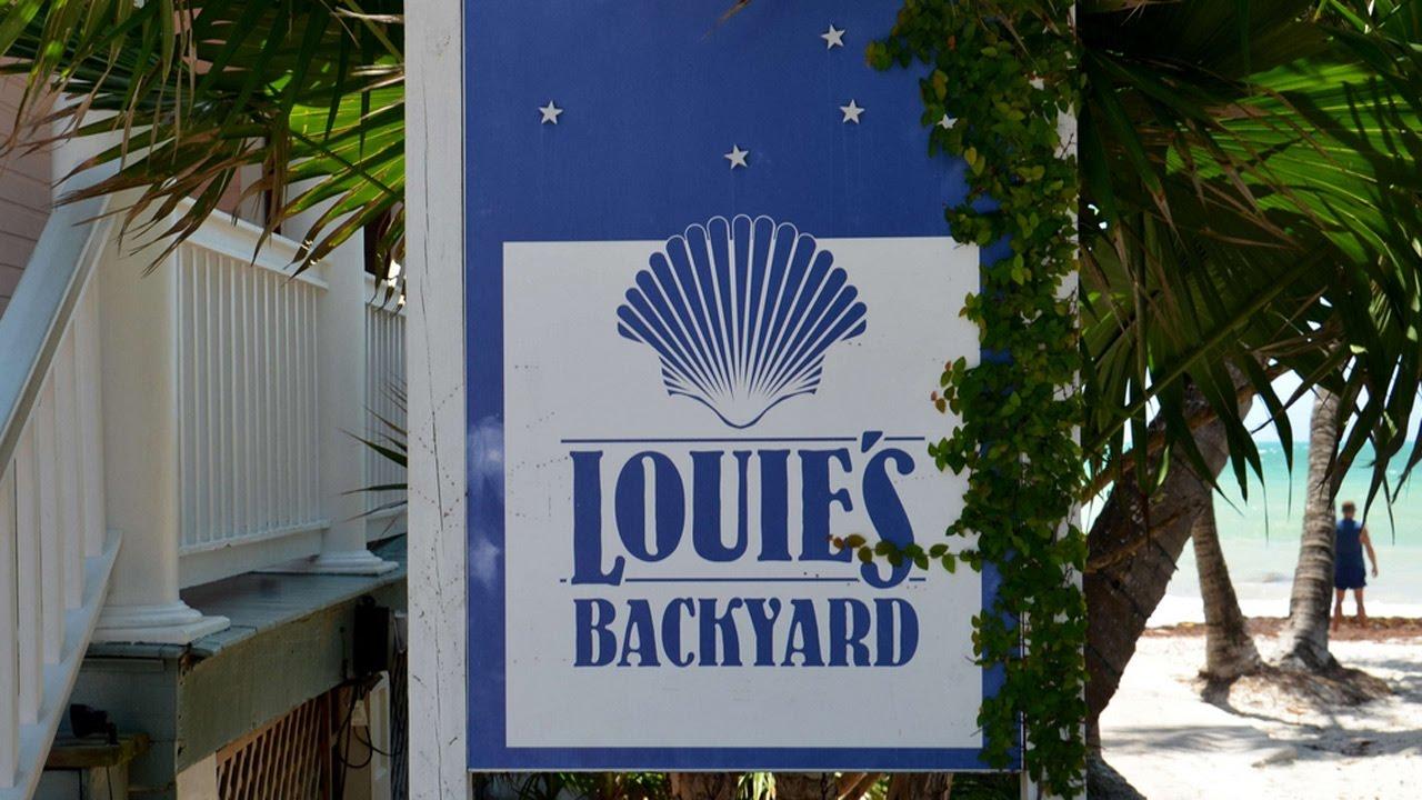 View Louie Backyard Gif - HomeLooker