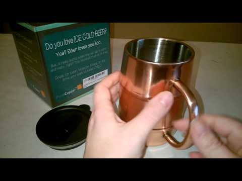 purecopper-insulated-beer-mug