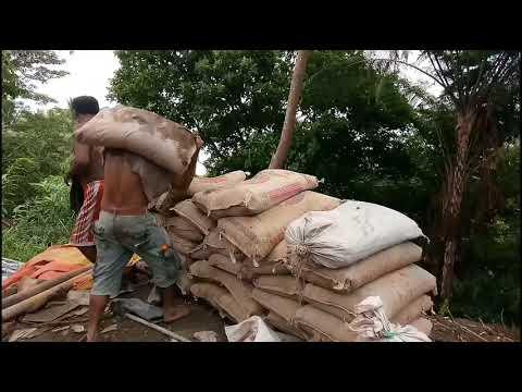 Download Site SIAU BARAT - SITARO - Nort Sulawesi Mp4 baru