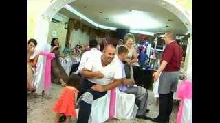 Смешной конкурс на моей свадьбе - Funny Competition at my wedding