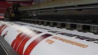 Печать афиш и плакатов(, 2013-06-25T14:15:46.000Z)