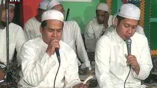 Full Maulid Al Habsyi dan Sholawat Part 2 | Ahbaabul Musthofa Terbaru (Gus Shofa feat Gus Elham)