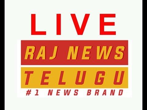 Atal Bihari Vajpayee Cremation Live from Delhi | Raj News Live