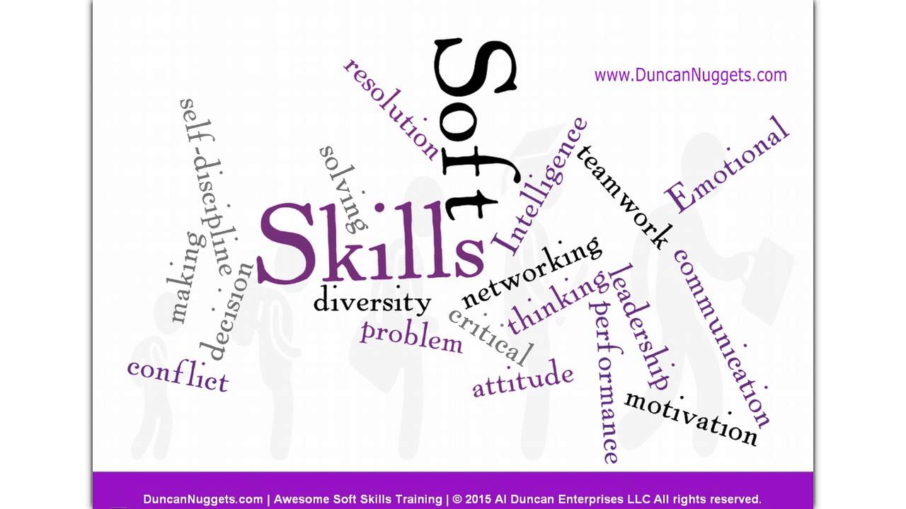 what are soft skills a simple definition what are soft skills a simple definition