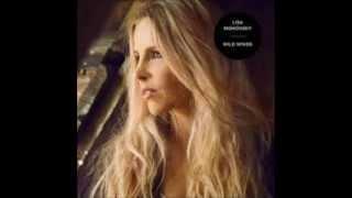 Lisa Miskovsky - Wild Winds