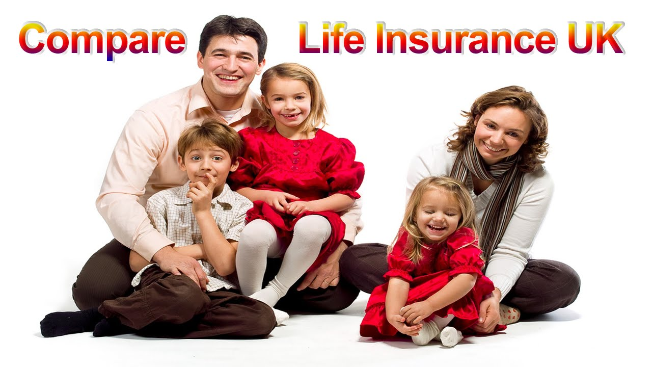 Compare Life Insurance Quotes Online Life Insurance Quotes Online  Youtube