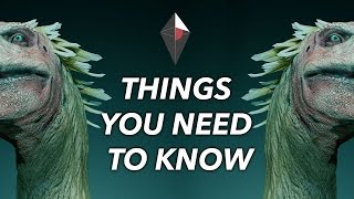 no man s sky 10 things you need to know