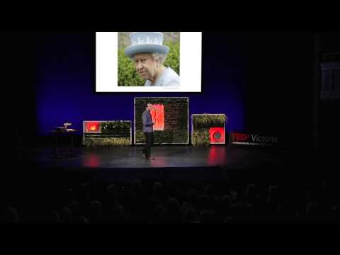 Trust in research -- the ethics of knowledge production | Garry Gray | TEDxVictoria