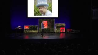 Trust In Research -- The Ethics Of Knowledge Production   Garry Gray   Tedxvictoria