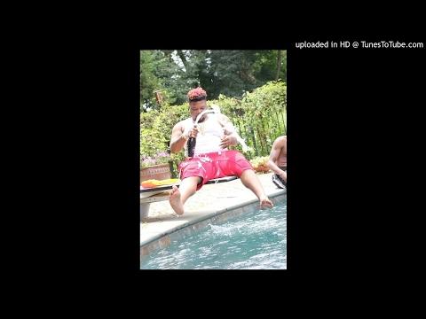 DJ Bake - Slow Grind ( Talk To Me Nice )