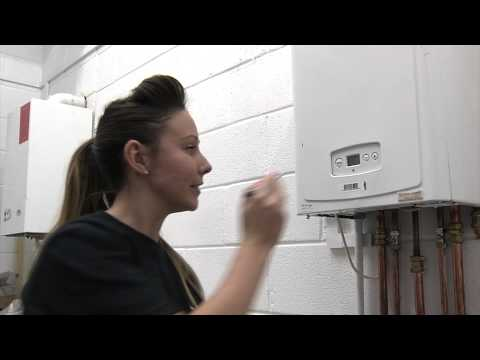 How to fix some common problems with your boiler
