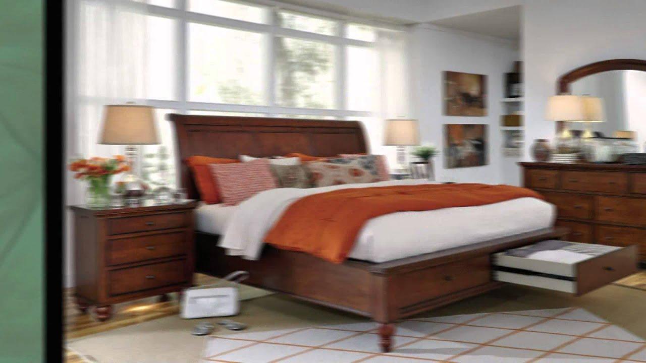 Bill Cox Furniture | Tax Refund Sale TV Spot