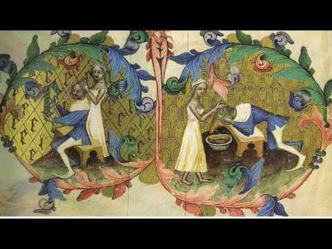 El Cant dels ocells - Catalan folklore song - Philip Newman violin
