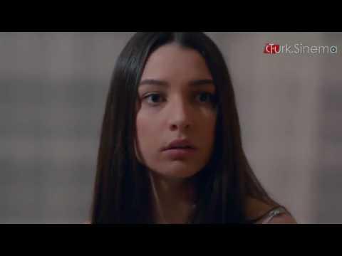 Турецкий сериал внутри 38 серия