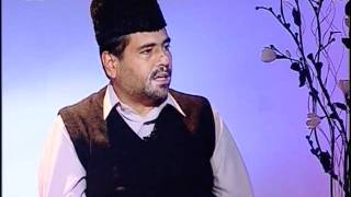 Fiqahi Masail #36, Teachings of Islam Ahmadiyya (Urdu)