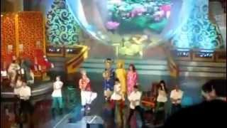 Video | Táo kinh tế nhảy Hoang mang Style Xem Video Táo quân nhảy hoang mang style | Tao kinh te nhay Hoang mang Style Xem Video Tao quan nhay hoang mang style