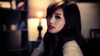 [MV/ENG SUB] Dong Nhi - Cho em mot lan yeu