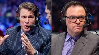 5 Facts That Back Up The JBL Bullying Allegations