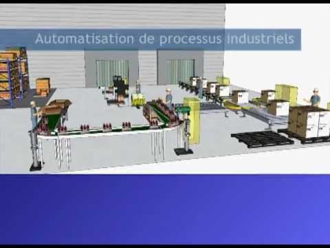 SEGEPAR fabricant de machines spéciales d'impression et de pose d'étiquettes