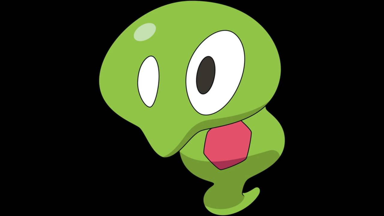 Squishy Pokemon X And Y : Squishy s Theme - Pokemon X & Y Anime Music - YouTube