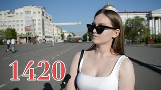 What Russians think about abortions?