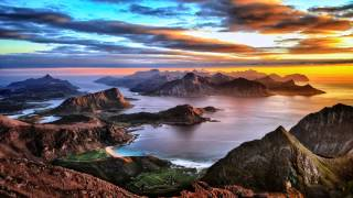 Martin Libsen - Hidden Dreams (Original Mix) [D.MAX]