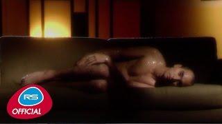 มีหัวใจ (แต่ไร้ความรู้สึก) : Joni Anwar | Official MV