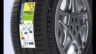 PNEUS BARATOS .COMPRAR PNEUS BARATOS,comprar pneus online