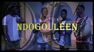 NDOGOULEEN - Episode 08 - 24 Mai 2018