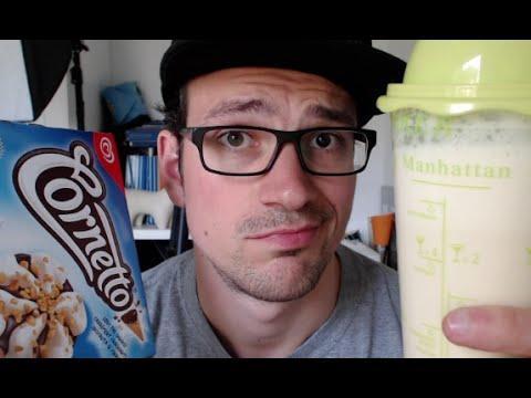 protein shake direkt nach dem training