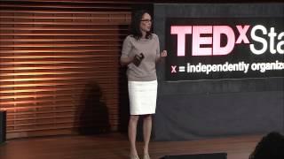 Cyberwar | Amy Zegart | TEDxStanford