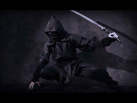 остросюжетный приключенческий боевик о борьбе с армией ниндзя Хон Гиль Дон (КНДР)