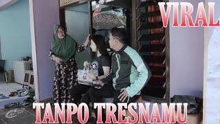Download lagu VIRAL!! DENNY CAKNAN - TANPO TRESNAMU (Music Video)