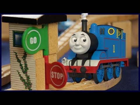 Train Song | Playing with Trains | Counting Nursery Rhymes for Children, Toddlers and Babies
