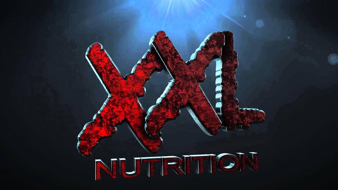 XXL Nutrition - YouTube