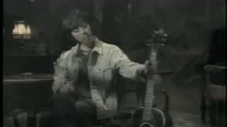 2003.3.19 On Sale YAMAZAKI MASAYOSHI single「全部、君だった」 http:...