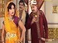 Haryanvi Ragni Kissa -  Phool Singh Nautanki  | Karmpal Sharma, Manju Sharma video