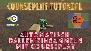 """[""""Ls19"""", """"Farming Simulator 19"""", """"Deutsch"""", """"Gameplay"""", """"Lets Play"""", """"Mod"""", """"Mods"""", """"Map"""", """"Landwirtschaft Simulator 19"""", """"Modding"""", """"Lets Play LS19"""", """"LS19 Gameplay"""", """"Landwirtschafts-Simulator 19"""", """"LS 19"""", """"LS"""", """"GIANTS Software"""", """"astragon"""", """"German"""", """"HD"""", """"HD+"""", """"Landwirt"""", """"let's play"""", """"gakkispielt"""", """"gakki spielt"""", """"Claas"""", """"John Deere"""", """"Case"""", """"IHC"""", """"Krone"""", """"Bergmann"""", """"Vadersted"""", """"Fendt"""", """"Stoll"""", """"Agroliner"""", """"New Holland"""", """"Big Bud"""", """"courseplay"""", """"cp"""", """"modvorstellung"""", """"mods"""", """"vorstellung"""", """"tut"""", """"tutorial"""", """"hilfe"""", """"help"""", """"ballen sammeln"""", """"sammeln"""", """"ballen""""]"""
