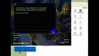 How To Unban From Counter Strike 1.6 Server (2017)