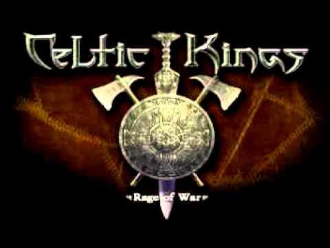 celtic kings soundtrack 9