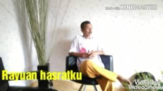 Rayuan hasratku...voc,ongah Ilis..feat jefri musica pekanbaru