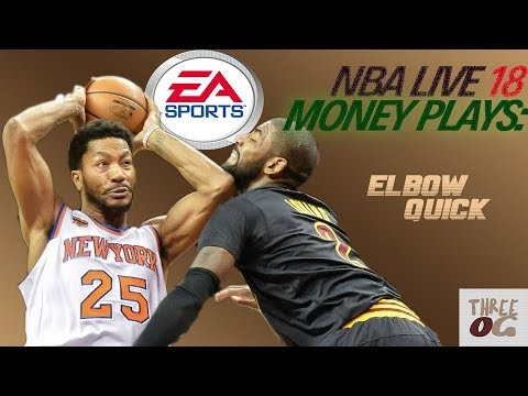 how to make money in nba live