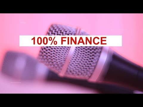 100% finance votre nouveau rendez-vous hebdomadaire