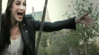 TM Bax - Nemitoonan Official Video