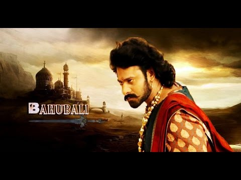 Bahubali 2 Full Movie Review By FilmJalsa